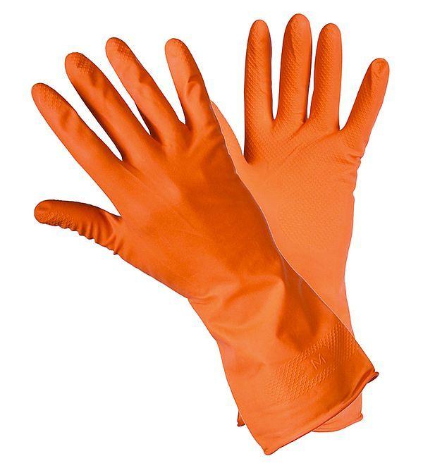 купить резиновые перчатки